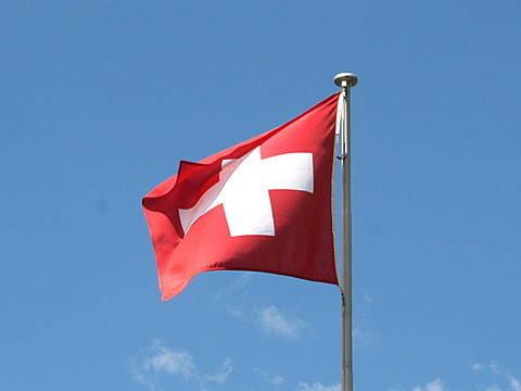 The 10 best universities in Switzerland - 2017 rankings