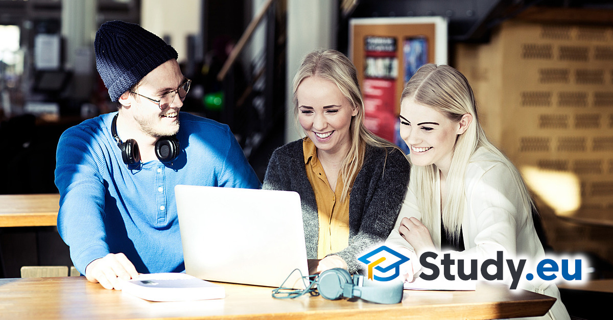 Study in Sweden for free: What you need to know | Study EU