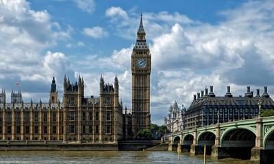 The 30 best universities in the UK - 2017 rankings