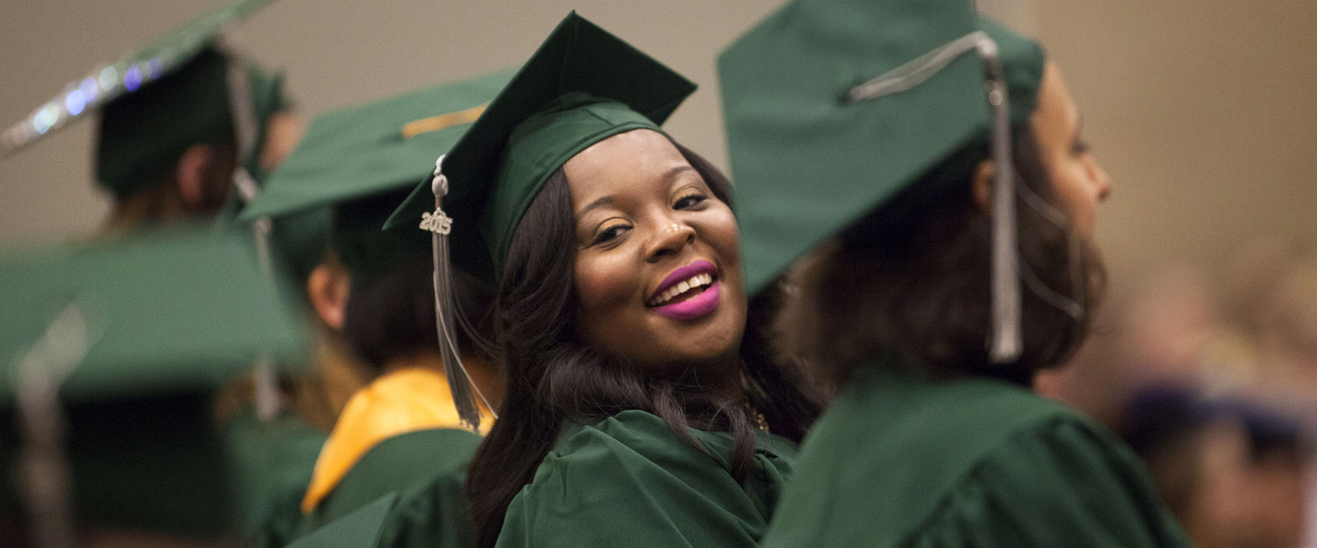 2019/2020 Scholarships in Europe for African/International ...