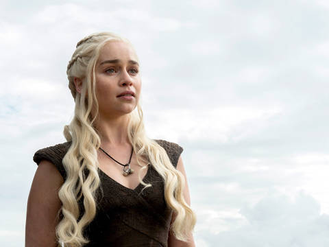 7 essential lessons students can learn from Game of Thrones