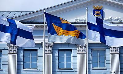 The top 10 best universities in Finland - 2018 rankings