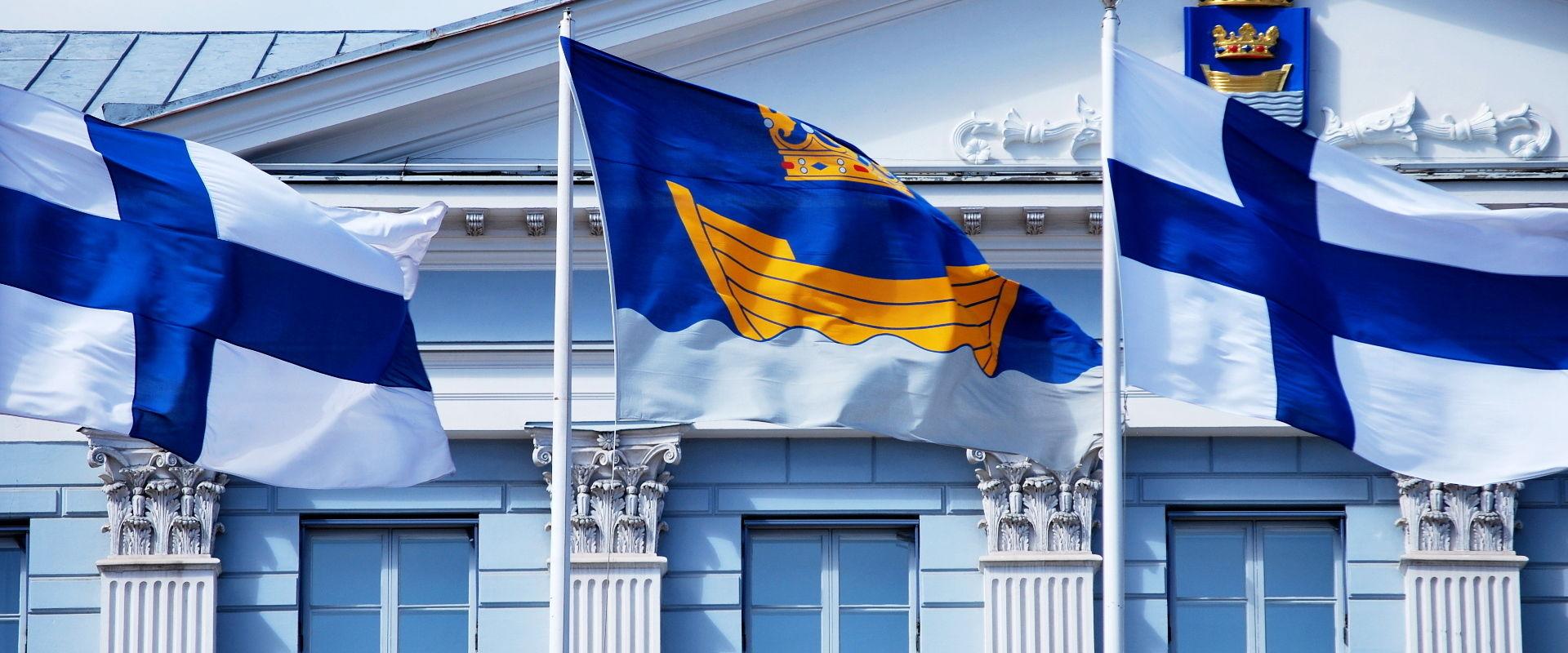 The top 10 best universities in Finland: 2019 rankings