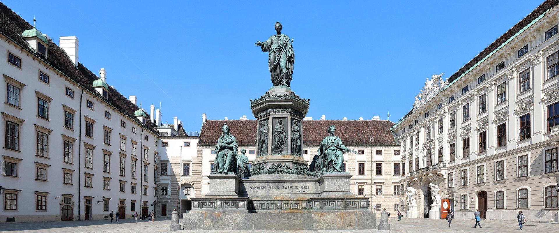 The Top 13 Best Universities In Austria 2020 Rankings Study Eu