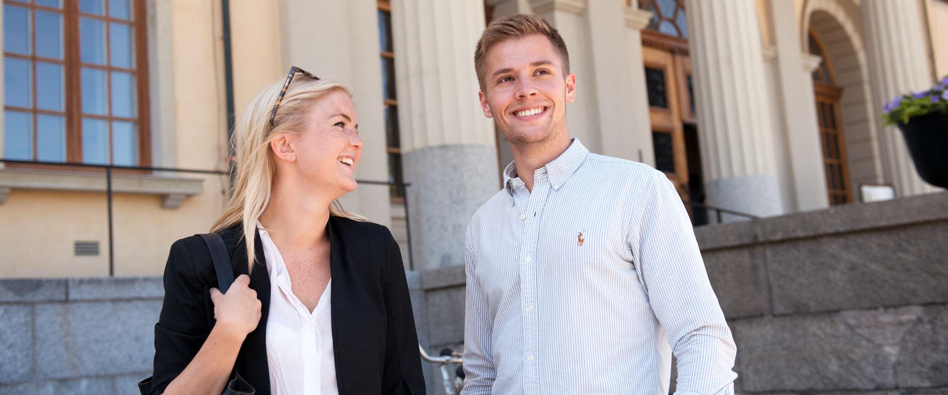 Study EU: Study in Europe  Bachelors, Masters, PhDs
