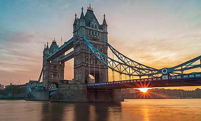 Guide: the UK Post-Study Work Visa for graduates