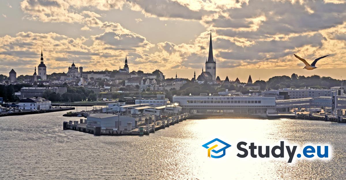 Learn Estonian online | Free Estonian lessons
