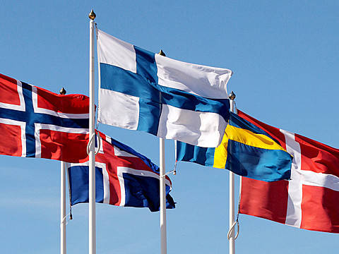 Study in Scandinavia: The ultimate guide