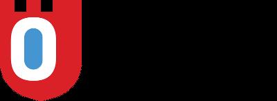 Örebro University - Logo