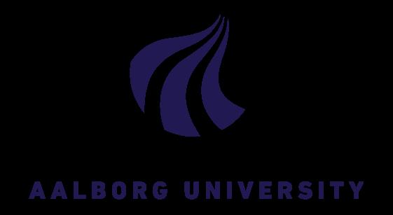 Aalborg University (AAU) - Logo