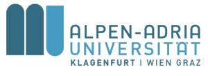 Alpen-Adria-Universität Klagenfurt - Logo