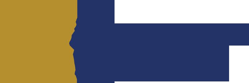 Anglia Ruskin University - Logo