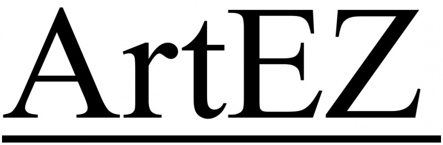 ArtEZ University of the Arts - Logo
