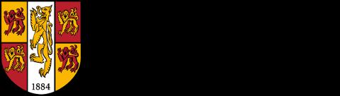 Bangor University - Logo