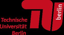 Technische Universität Berlin - Logo