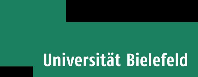 Bielefeld University - Logo