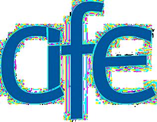 CIFE - Logo