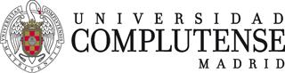 Complutense University of Madrid - Logo