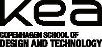 Copenhagen School of Design and Technology (KEA) - Logo