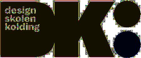 Design School Kolding - Logo