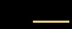 Šiauliai University