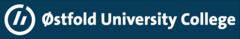 Desktop  stfold university college 156 logo