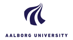 Desktop aalborg university  aau  1 logo