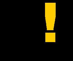 Aalto University - Logo