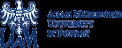 Adam Mickiewicz University Poznan (UAM)