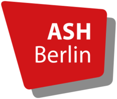 Alice Salomon University of Applied Sciences Berlin