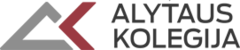Alytaus Kolegija University of Applied Sciences