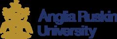 Desktop anglia ruskin university 204 logo