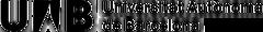 Autonomous University of Barcelona - Logo