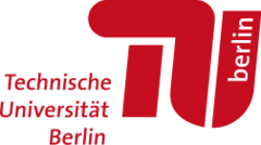 Desktop berlin university of technology 286 logo