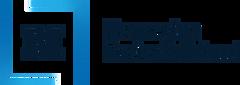 BI Norwegian Business School - Logo