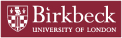 Desktop birkbeck  university of london 207 logo