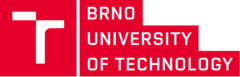 Brno University of Technology - Logo