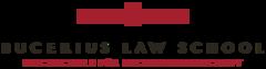 Desktop bucerius law school 291 logo
