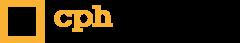 Copenhagen Business Academy - Logo