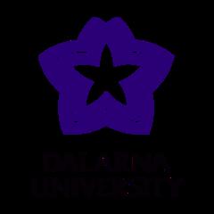 Dalarna University - Logo