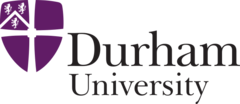 Durham University - Logo
