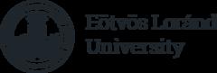 Eötvös Loránd University (ELTE) - Logo