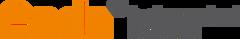 EADA Business School - Logo