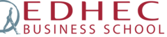 EDHEC Business School - Logo