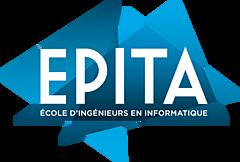 EPITA - Logo