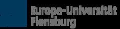 Europa-Universität Flensburg - Logo