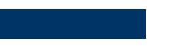 Desktop fau erlangen n rnberg 302 logo