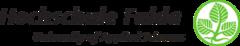 Fulda University of Applied Sciences - Logo