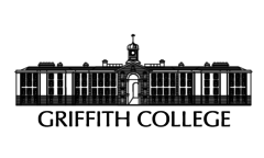 Griffith College - Logo