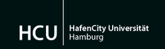 HafenCity University Hamburg - Logo